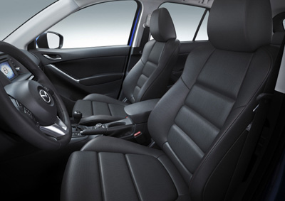 mazda cx 5 2 0 skyactiv g auto redaktionauto redaktion. Black Bedroom Furniture Sets. Home Design Ideas